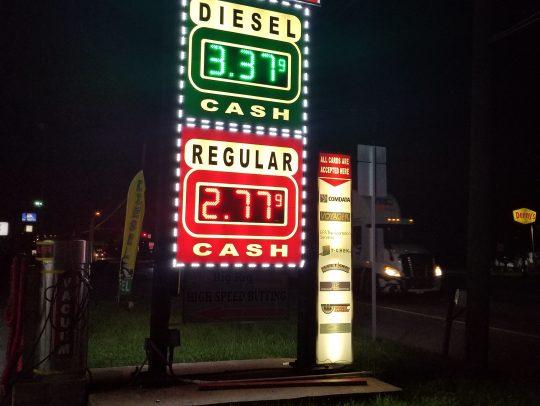 Carlisle, PA 1