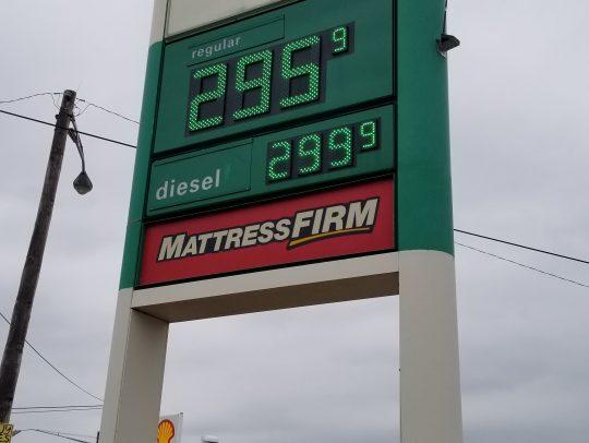 Dayton, OH 1