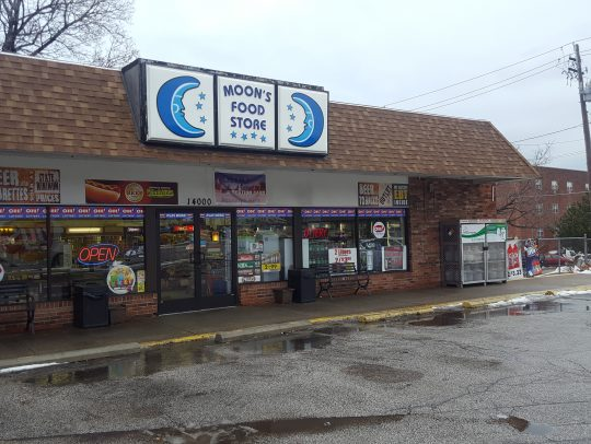 Lakewood, OH 06